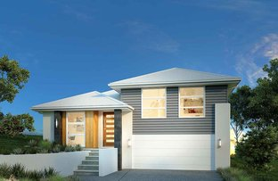 Picture of Lot 2, 21 Waverley Road, Waverley TAS 7250