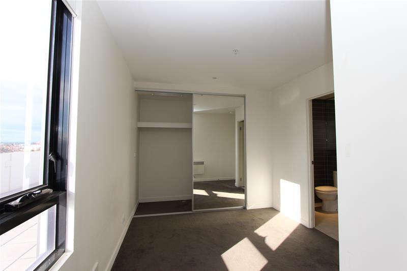 405B/2 Dennis Street, Footscray VIC 3011, Image 1