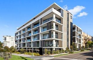 Picture of 102/510 Kingsway, Miranda NSW 2228