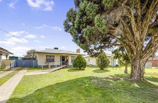 Picture of 18 Burke Street, Wangaratta VIC 3677