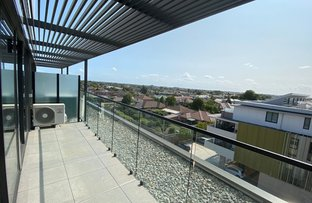 Picture of 406/53 Browns Road, Bentleigh East VIC 3165