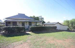 Picture of 2 Pearse Street, Jerrys Plains NSW 2330