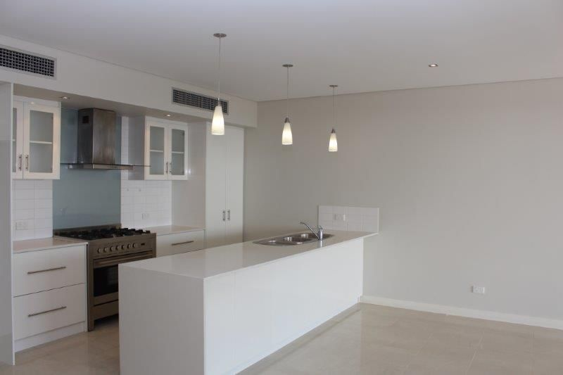 7/52 Rollinson Road, North Coogee WA 6163, Image 2