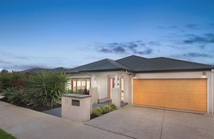 Picture of 57 Treefern Street, Leopold VIC 3224