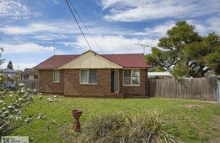 Picture of 14 Yarrangobilly Street, Heckenberg NSW 2168