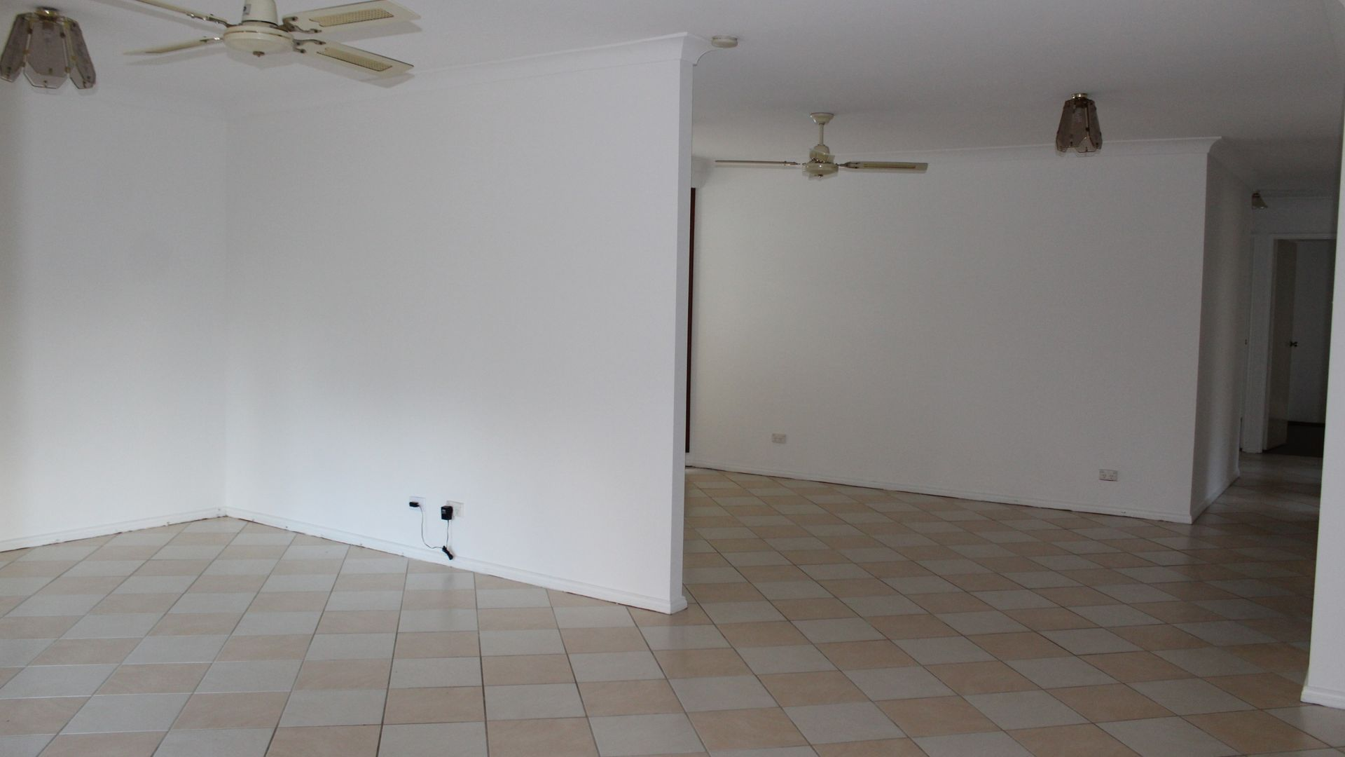2/15 Pozieres Avenue, Umina Beach NSW 2257, Image 1