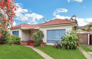 Picture of 15 Parliament Terrace, Bexley NSW 2207