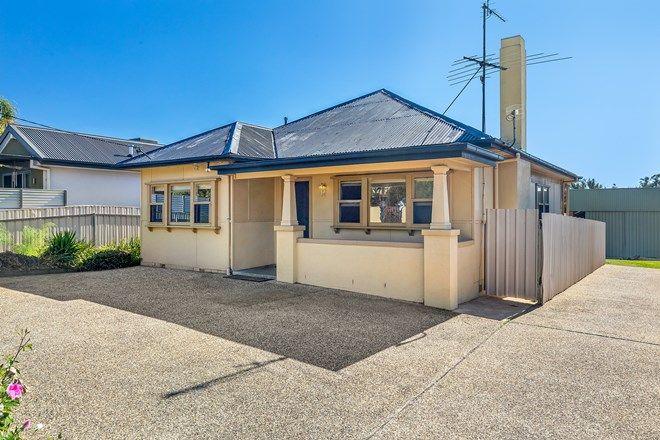 Picture of 262 Borella Road, EAST ALBURY NSW 2640