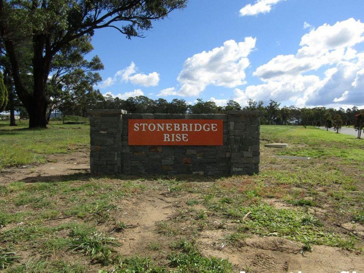 Lot 513 Portrush Avenue, Cessnock NSW 2325, Image 2