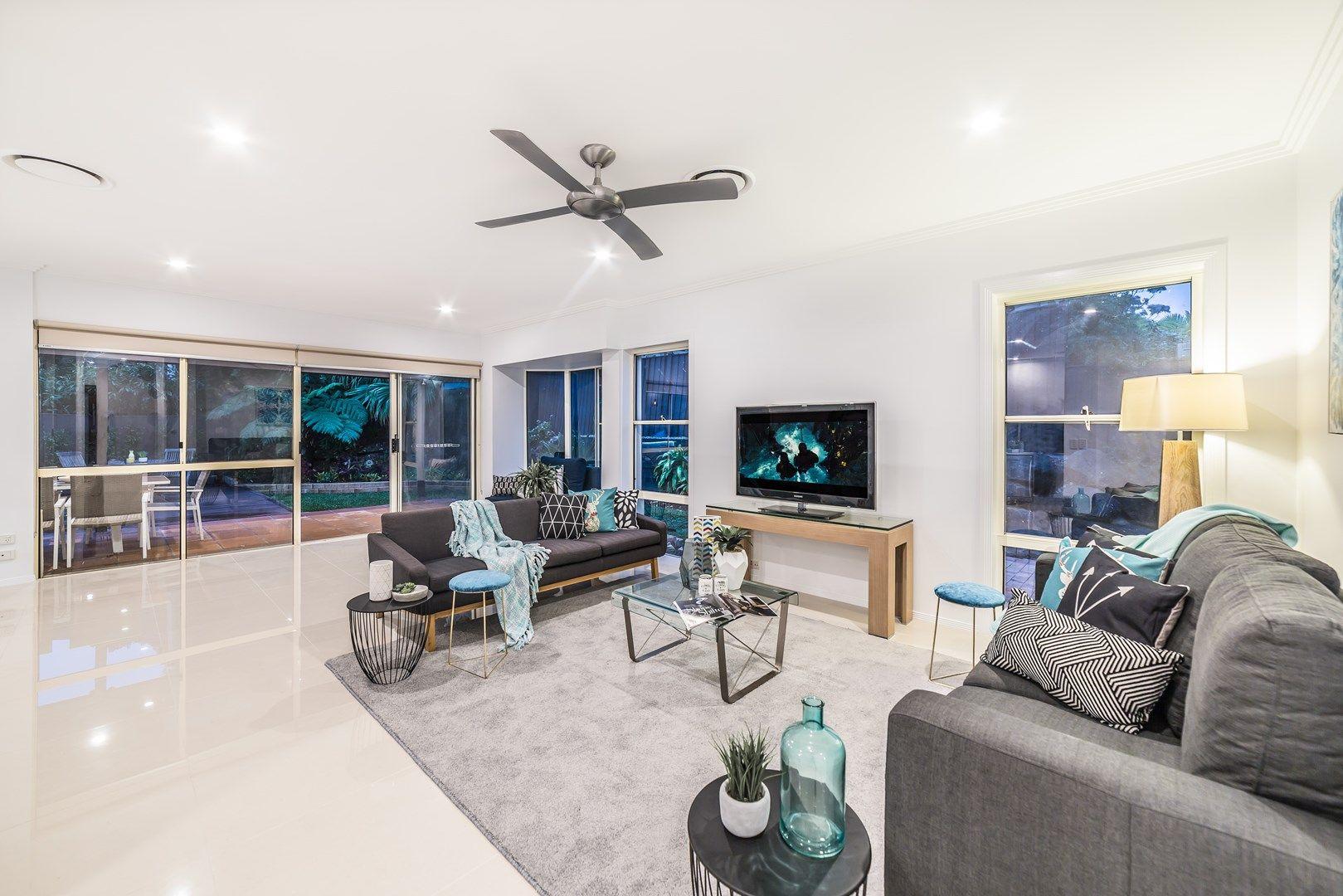 8 Musa Street, Ashmore QLD 4214, Image 2