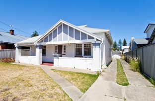 Picture of 19 Crewe Street, Henley Beach SA 5022