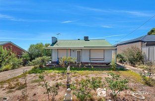 Picture of 10 Truscott Road, Enfield SA 5085