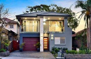 63A Cheltenham Road, Croydon NSW 2132