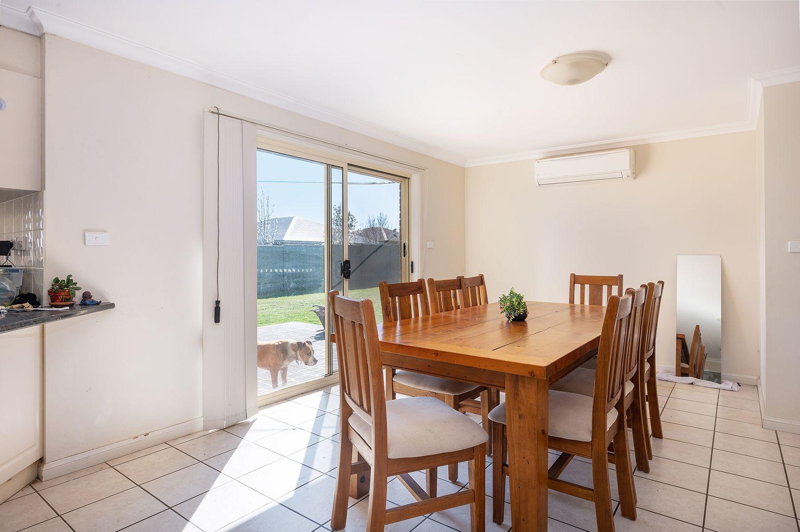 41 Wynella Street, Gulgong NSW 2852, Image 2