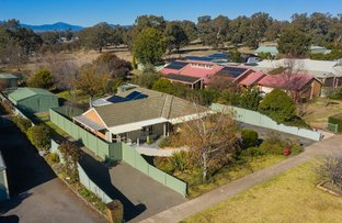 Picture of Lot 1/4 Highton Lane, Mansfield VIC 3722