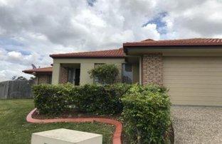 Picture of 57 Peachfield Drive, Morayfield QLD 4506