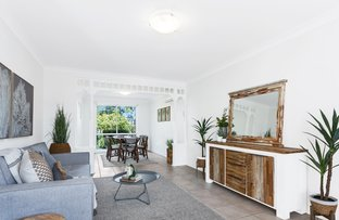 Picture of 77 Crestview Drive, Glenwood NSW 2768