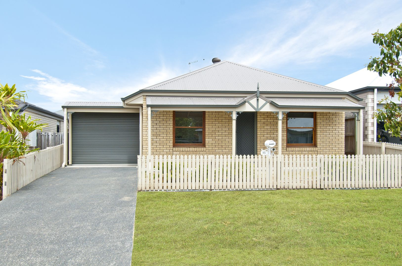 45 Carew Street, Yarrabilba QLD 4207, Image 0