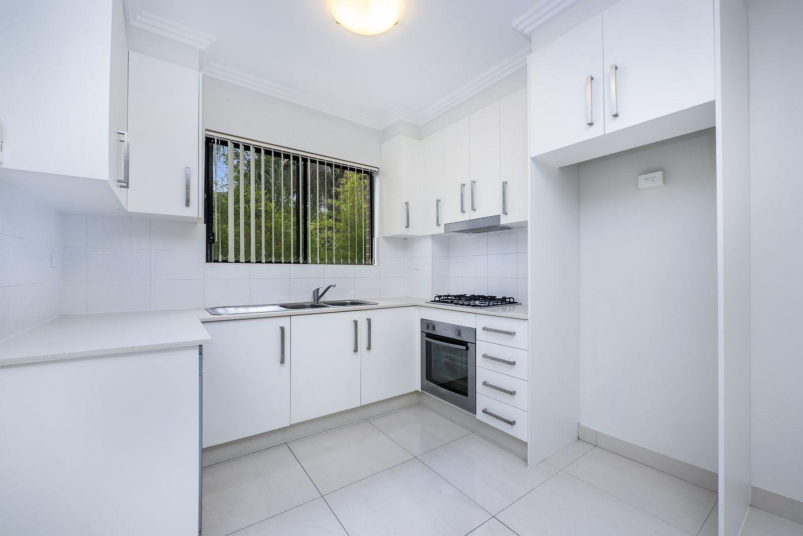 10/8-10 Ewart Street, Marrickville NSW 2204, Image 2