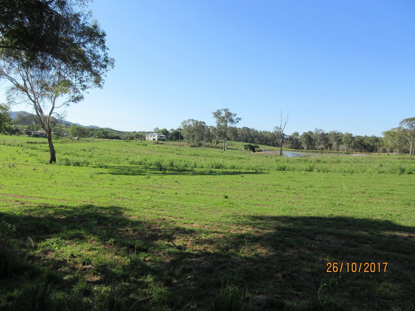 Waterloo QLD 4673, Image 0