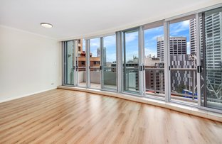 Picture of 245/298-304 Sussex Street, Sydney NSW 2000