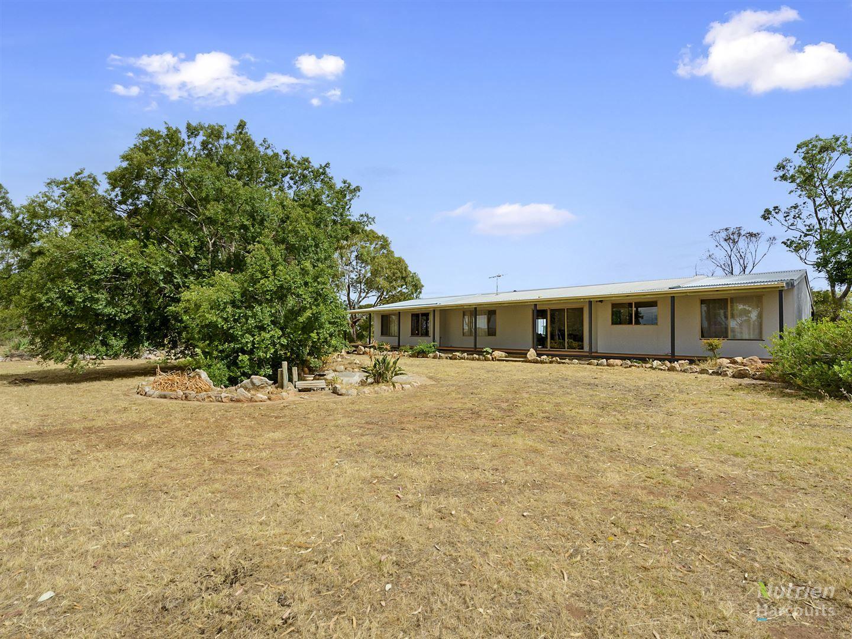 25 Secker Road, Curramulka SA 5580, Image 1
