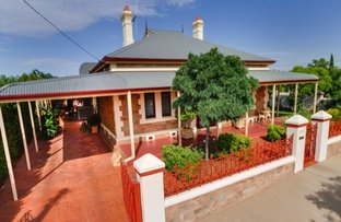 Picture of 373 Iodide Street, Broken Hill NSW 2880