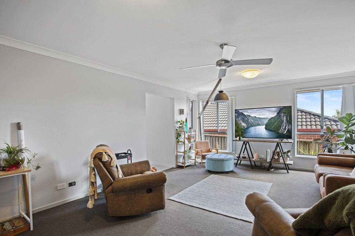 40 Raintree Terrace, Wadalba NSW 2259, Image 1