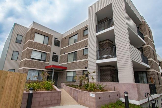 Picture of 38/134 Shoalhaven Street, KIAMA NSW 2533