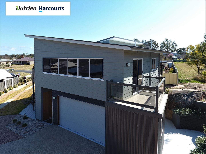 12 Maria Court, Stanthorpe QLD 4380, Image 0