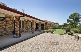 Picture of 125-127 Anne Collins Cres, Mundoolun QLD 4285