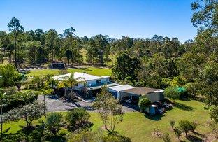 Picture of 21 Arborthirteen Road, Glenwood QLD 4570