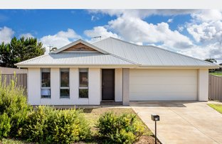 Picture of 59 Parkview Drive, Murray Bridge SA 5253