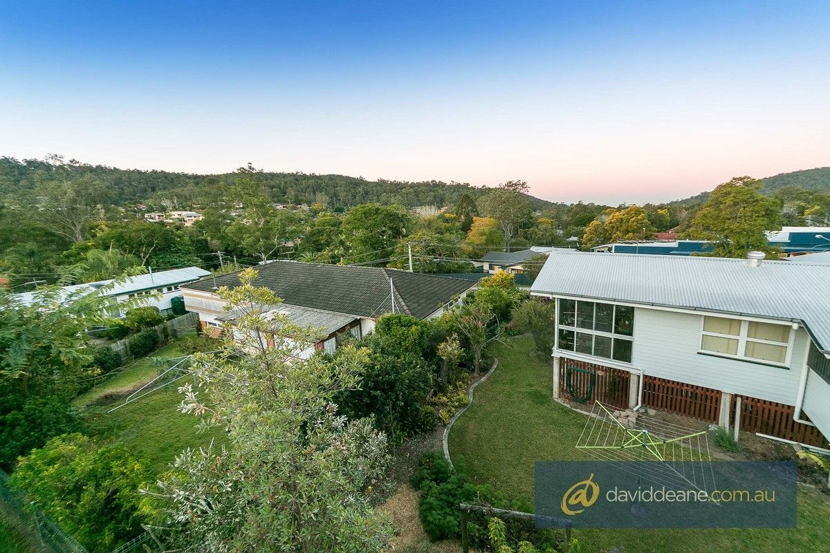 5 Yuruga Street, The Gap QLD 4061, Image 1