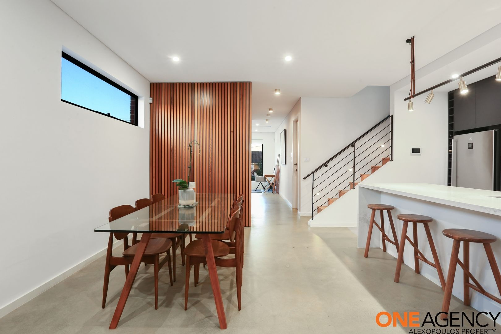 75A Runyon Avenue, Greystanes NSW 2145, Image 1
