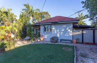19 Queensway Street, Upper Mount Gravatt QLD 4122