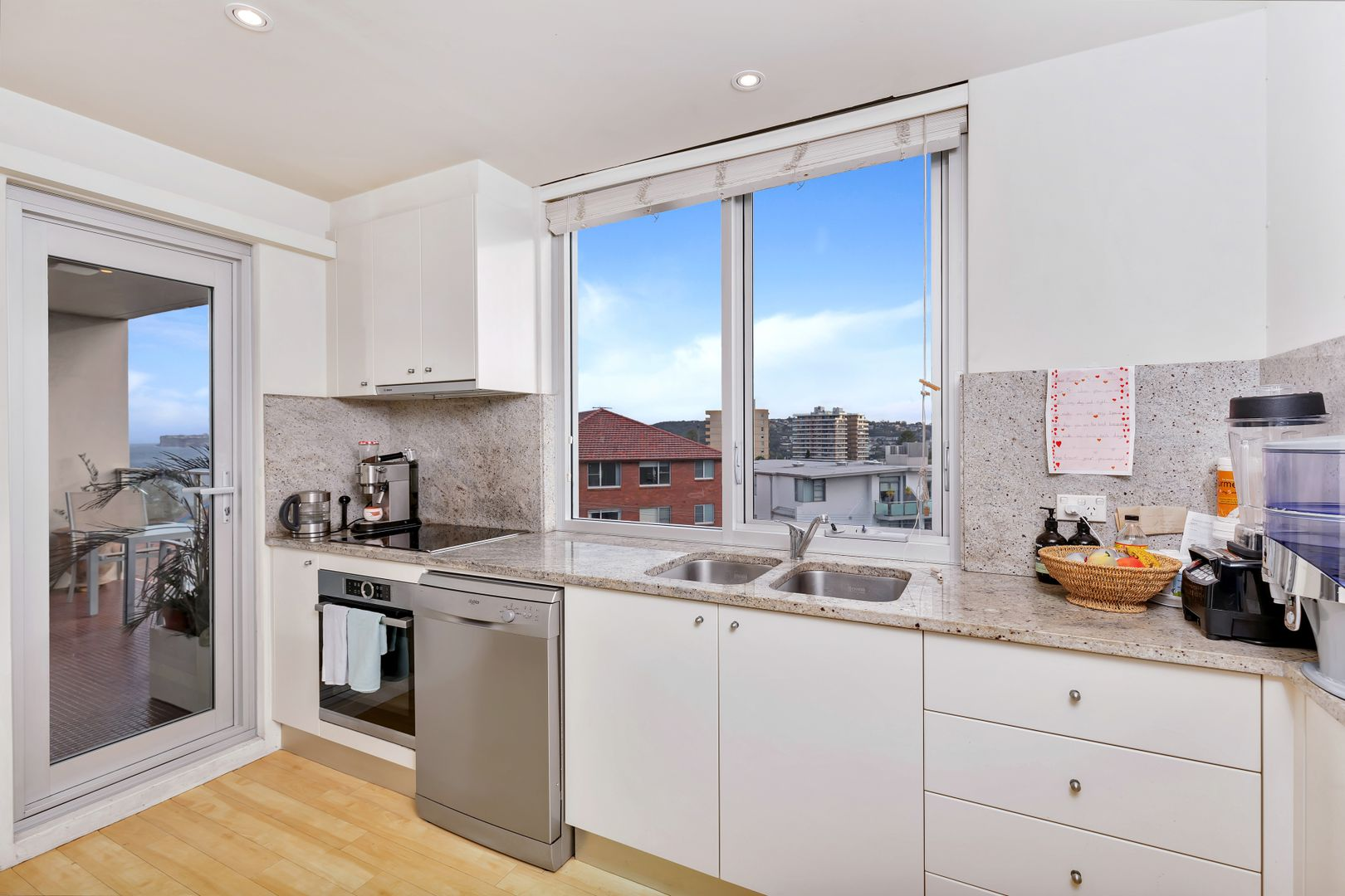 3D/1-7 George Street, Manly NSW 2095, Image 1
