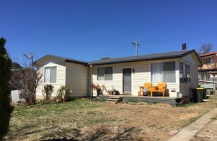 Picture of 31 Wangie Street, Cooma NSW 2630