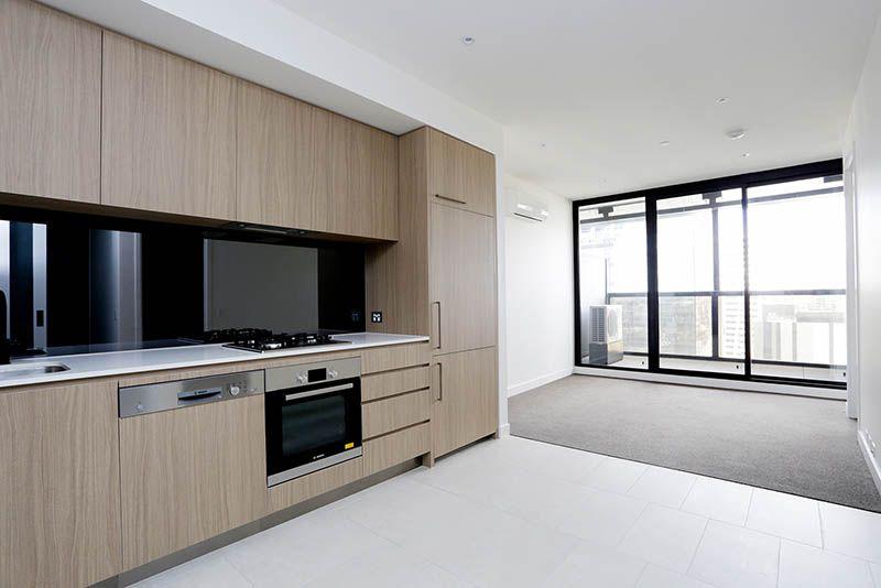 2611/120 A'Beckett Street, Melbourne VIC 3000, Image 0
