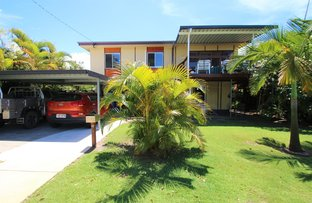 17 Gannet Street, Woorim QLD 4507