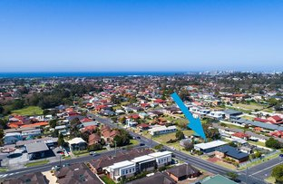 Picture of 17 Balmoral Street, Balgownie NSW 2519