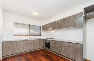 Picture of 574 Morley Drive, Morley WA 6062