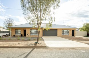 Picture of 10 Howe Street, Port Pirie SA 5540