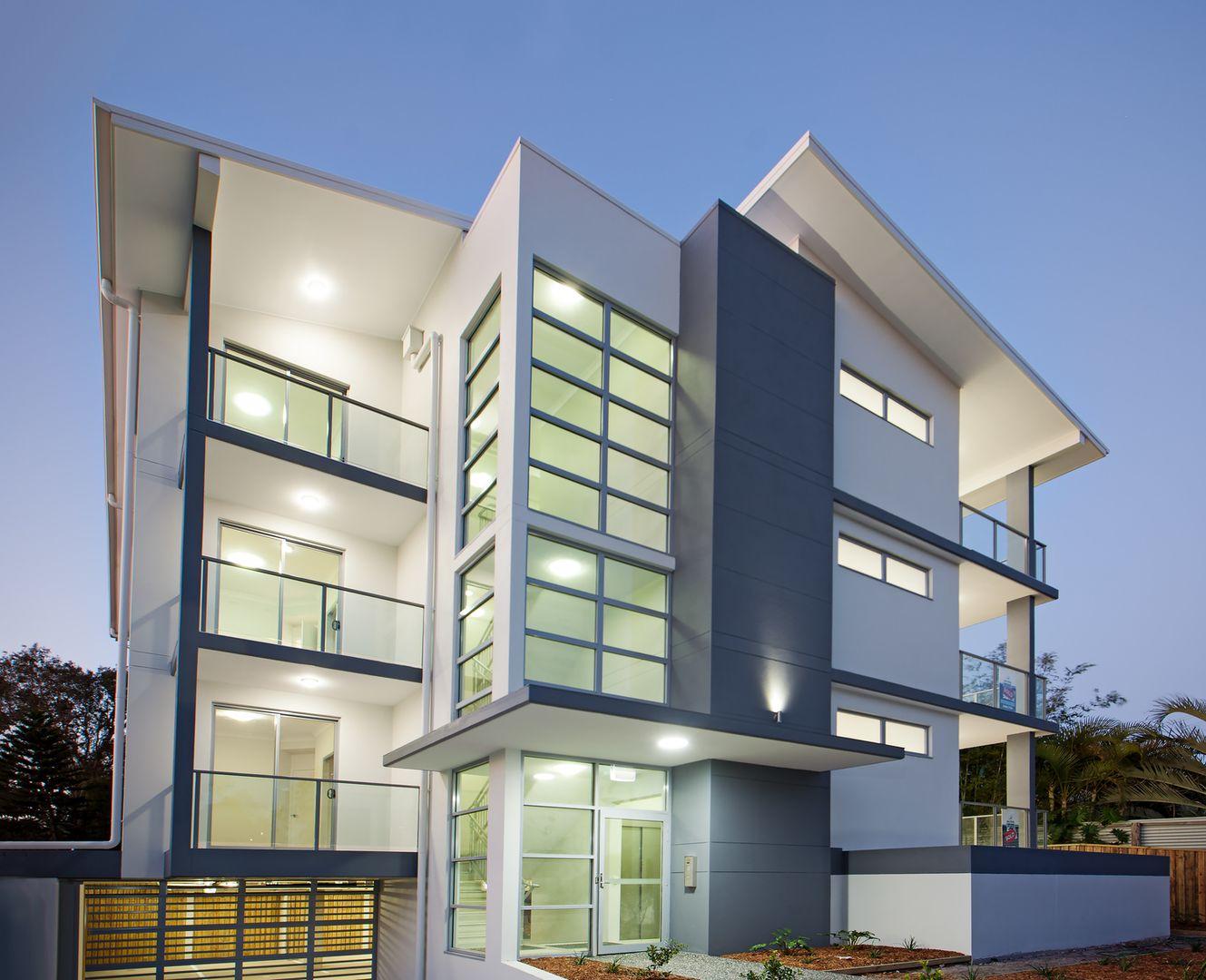 6/25 First Avenue, Woorim QLD 4507, Image 0