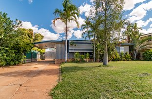 Picture of 7 Chimbu Street, Mount Isa QLD 4825