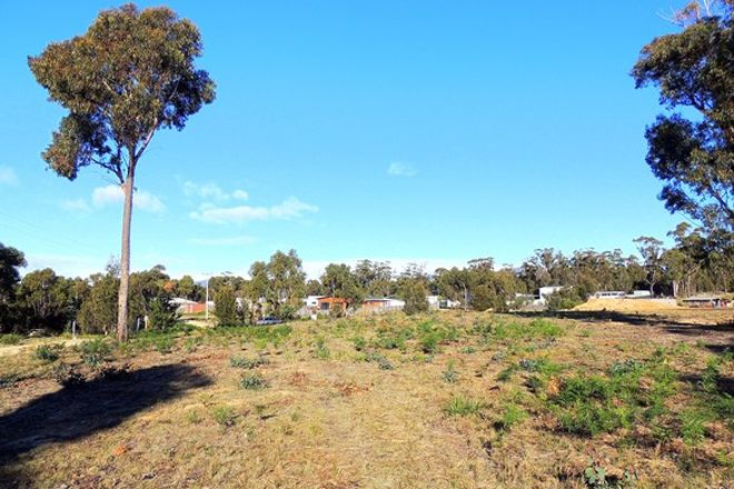 Picture of 23 Oberon Place, SCAMANDER TAS 7215