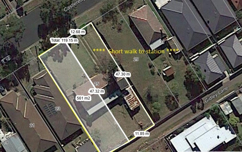 25-27 Castlereagh Street, Riverstone NSW 2765, Image 1