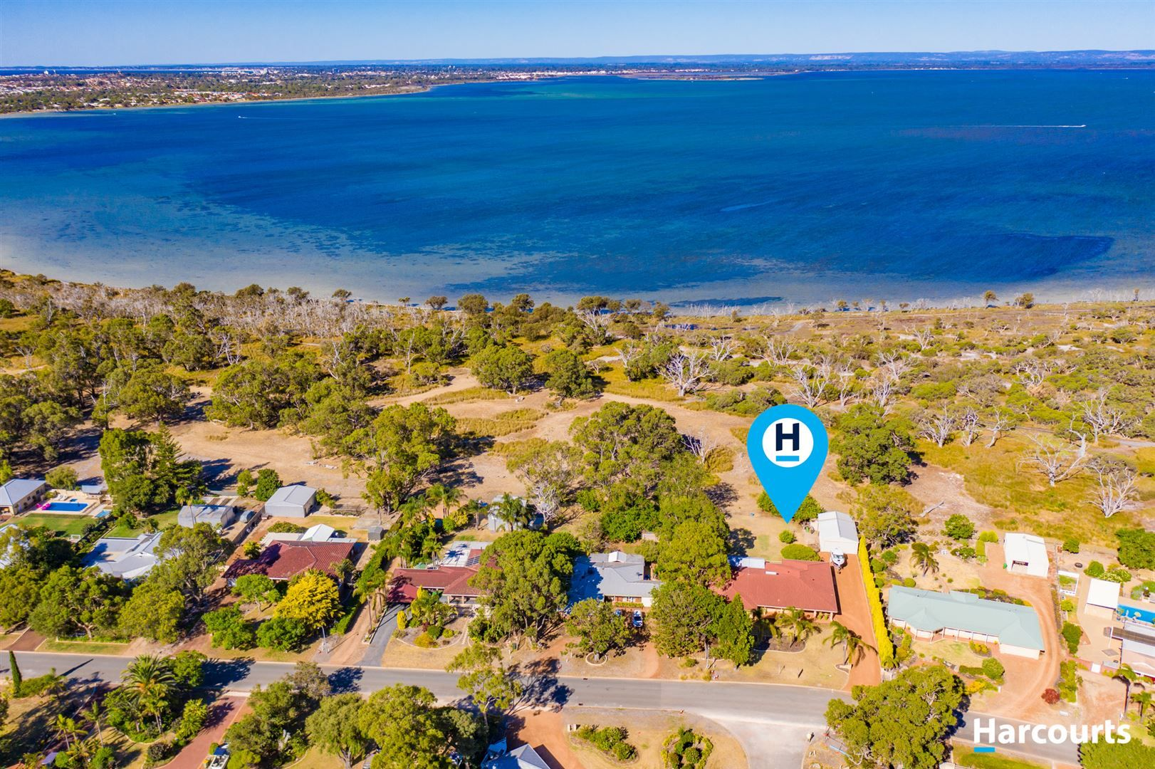 17 Branchfield Way, Falcon WA 6210, Image 1