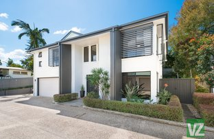 Picture of 3/42 Ronnex Place, Aspley QLD 4034