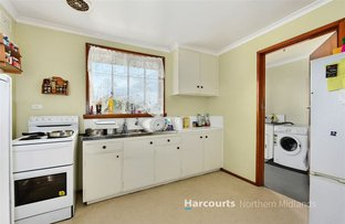 Picture of 4 Leake Street, Campbell Town TAS 7210